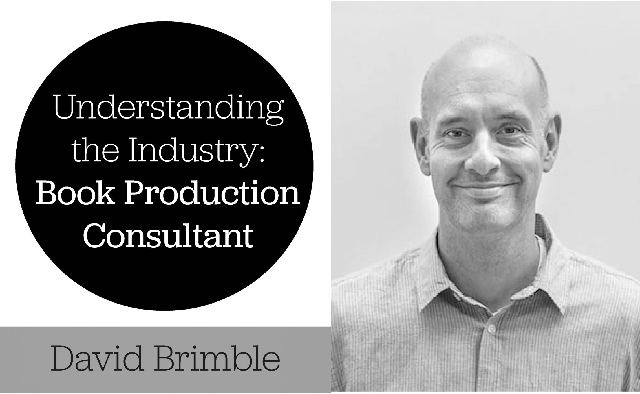 Production Consultant